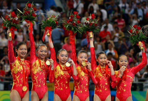 chinese-gymnast-2008